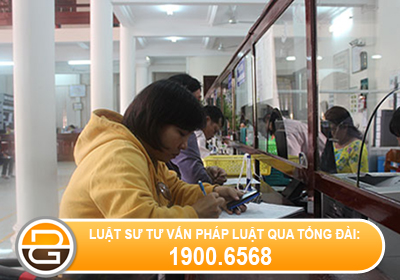 lao-dong-nu-mang-thai-co-duoc-xin-nghi-phep-khong-huong-luong-khong
