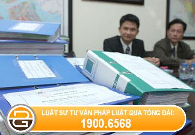 lua-chon-nha-thau-doi-voi-goi-thau-duoi-100-trieu-dong