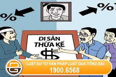 luat-su-tu-van-cach-phan-chia-thua-ke