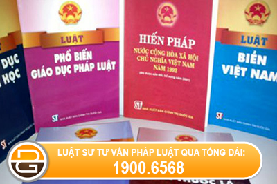 luat-thanh-van-trong-he-thong-common-law-bai-tap-hoc-ky-luat-so-sanh