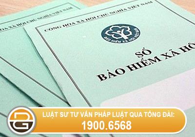mang-bau-3 thang-nghi-viec-co-duoc-huong-tien-thai-san-khong