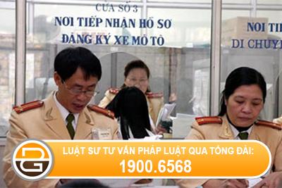 mat-dang-ky-xe-lam-lai-o-dau