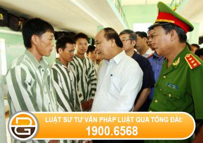 mat-giay-chap-hanh-an-xong-lam-sao-de-duoc-xoa-an-tich