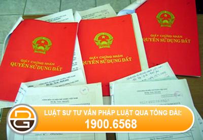 mua-dat-chua-co-so-do-co-hop-phap-khong