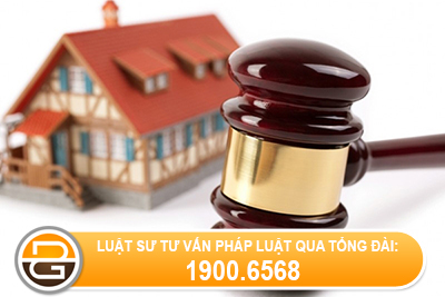 mua-nha-huy-dat-coc-co-the-lay-lai-duoc-tien-khong-