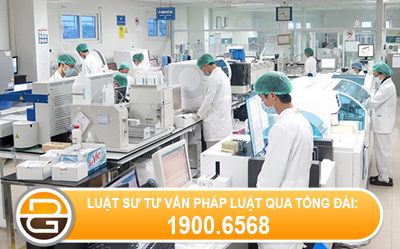 nghi-dinh-103-2016-nd-cp-ngay-01-thang-07-nam-2016