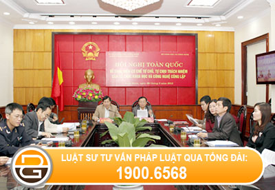 nghi-dinh-115-2005-nd-cp-ngay-5-thang-9-nam-2005