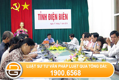 nghi-dinh-123-2015-ND-CP-ngay15-thang11-nam2015