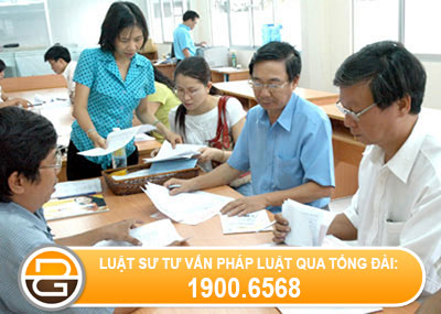 nghi-dinh-34-2012-ND-CP-ngay15-thang4-nam2012