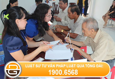 nghi-dinh-68-2000-nd-cp-ngay-17-thang-11-nam-2000%282%29