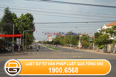 nghi-dinh-so-97-2003-nd-cp-ngay-21-thang-8-nam-2003