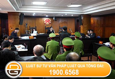 nghi-quyet-05-2006-nq-hdtp-ngay-04-thang-08-nam-2006
