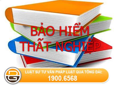 nghi-viec-2-thang-co-duoc-huong-bao-hiem-xa-hoi-mot-lan-khong