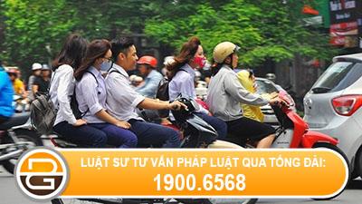 nguoi-chua-du-14-tuoi-dieu-khien-xe-may-xu-phat-nhu-the-nao.