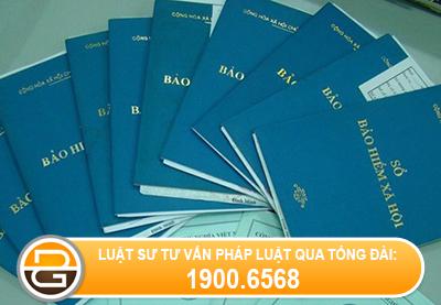 nguoi-lao-dong-co-the-tu-chot-so-bao-hiem-xa-hoi-duoc-khong-