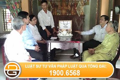 nguoi-lao-dong-dang-huong-luong-huu-chet-thi-than-nhan-co-huong-tro-cap-tuat-mot-lan-khong