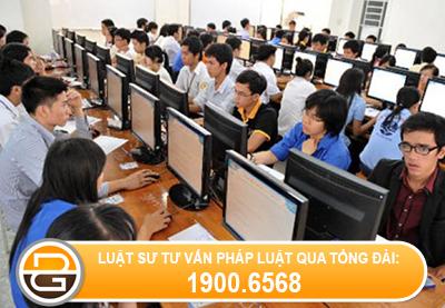 nguoi-nuoc-ngoai-co-duoc-dang-ky-website-thuong-mai-dien-tu-o-viet-nam-khong.