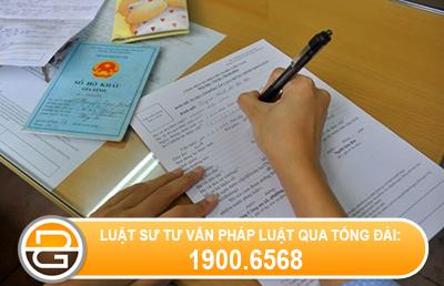 nhung-truong-hop-nao-phai-lam-thu-tuc-thay-doi-chung-minh-nhan-dan.