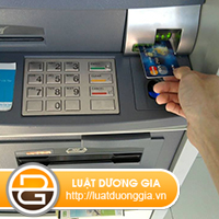 noi-dung-co-ban-ve-quan-ly-van-hanh-ATM-theo-quy-dinh-phap-luat