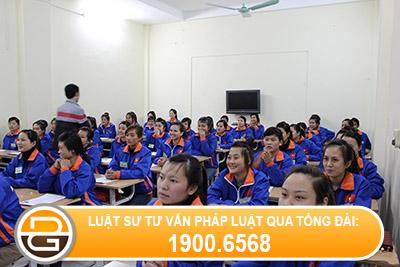 nop-tien-de-duoc-di-xuat-khau-lao-dong-tai-dai-loan.