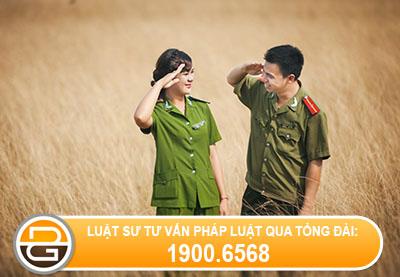 ong-ngoai-lam-y-duoc-cho-nguy-chau-co-duoc-ket-hon-voi-cong-an-khong-