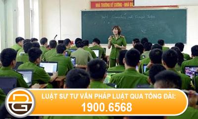 ong-noi-va-ong-ngoai-di-linh-nguy-chau-co-duoc-thi-vao-nganh-cong-an-khong.