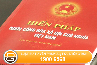 phan-biet-luat-hanh-chinh-voi-luat-hien-phap-luat-hanh-chinh