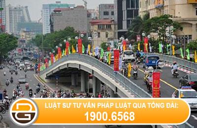 phan-loai-cong-trinh-duong-bo