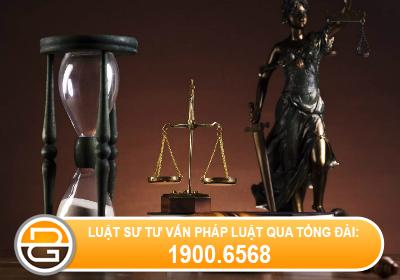 phan-quyet-trong-tai-thuong-mai-co-hieu-luc-phap-ly-khong