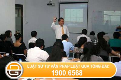 phan-tich-ky-nang-thuyet-trinh