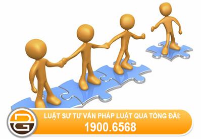 phan-tich-va-binh-luan-quy-dinh-tai-dieu-177-luat-thuong-mai-2005-ve-thoi-han-dai-ly