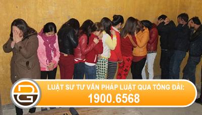 phat-hanh-chinh-ve-hanh-vi-ban-dam-co-duoc-coi-la-tien-su-khong