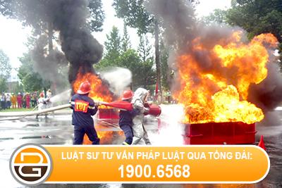 phuong-an-phong-chay-chua-chay-doi-voi-nha-nghi