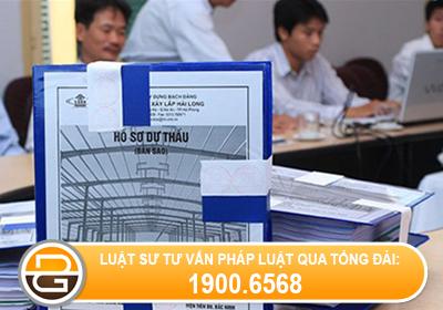 phuong-thuc-lua-chon-nha-thau-doi-voi-goi-thau-quy-mo-lon