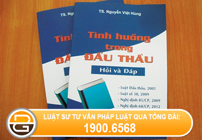 phuong-thuc-mot-giai-doan-hai-tui-ho-so