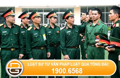 quan-nhan-chuyen-nganh-co-duoc-tinh-tham-nien-de-huong-luong-huu-