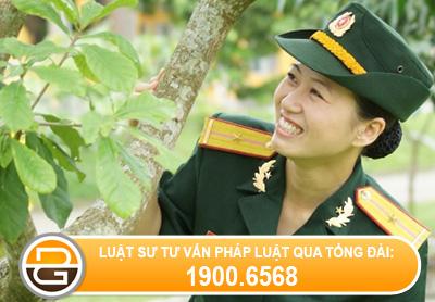 quan-nhan-chuyen-nghiep-nghi-huu-co-duoc-huong-tro-cap-mot-lan