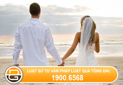 quy-dinh-ve-cac-truong-hop-cam-ket-hon