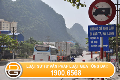 quy-dinh-ve-cam-xe-tai-hoat-dong-trong-noi-thanh-ha-noi