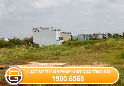 quy-dinh-ve-can-cu-thoi-diem-tinh-tien-su-dung-dat-tien-thue-dat%281%29