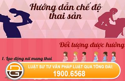 quy-dinh-ve-che-do-thai-san-voi-nguoi-chong