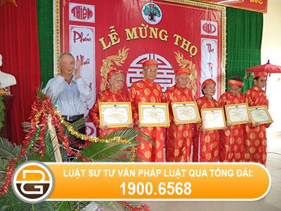quy-dinh-ve-mung-tho-nguoi-cao-tuoi1