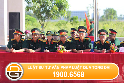 quy-dinh-ve-nop-quy-an-ninh-quoc-phong