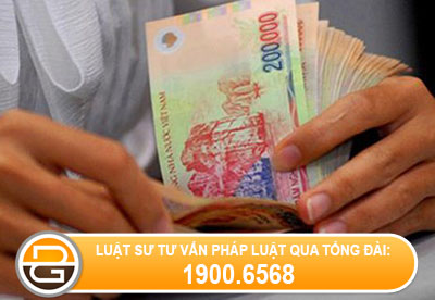 quy-dinh-ve-thu-quy-trong-co-quan-nha-nuoc