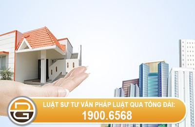 quy-dinh-ve-viec-chuyen-nhuong-mat-bang-dang-cho-thue