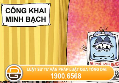 quy-dinh-ve-viec-dang-tai-ke-hoach-lua-chon-nha-thau
