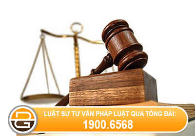 quy-dinh-ve-viec-giam-dinh-lai-ty-le-thuong-tat