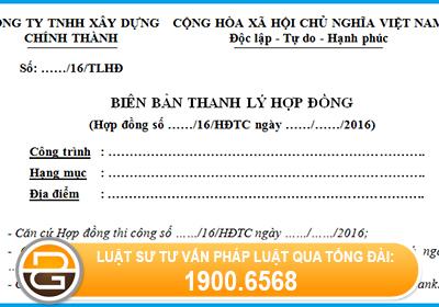 quyen-don-phuong-cham-dut-hop-dong