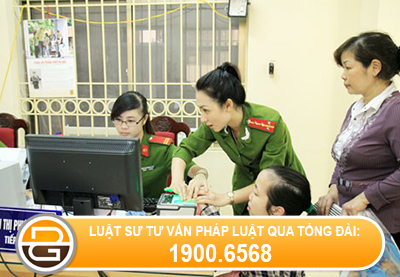 quyet-dinh-143-cp-ve-viec-giay-can-cuoc-cho-nhan-dan-trong-ca-nuoc
