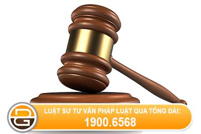 quyet-dinh-1642-QD-BNV-ngay-23-thang-06-nam-2016